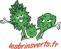 Les Brins Verts