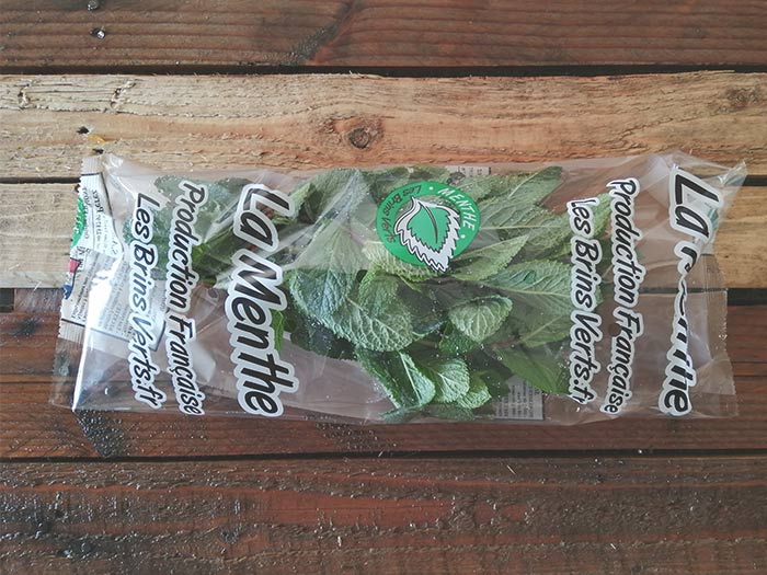 menthe-package5